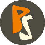 cropped-logo-bola-png.png