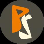 logo bola png